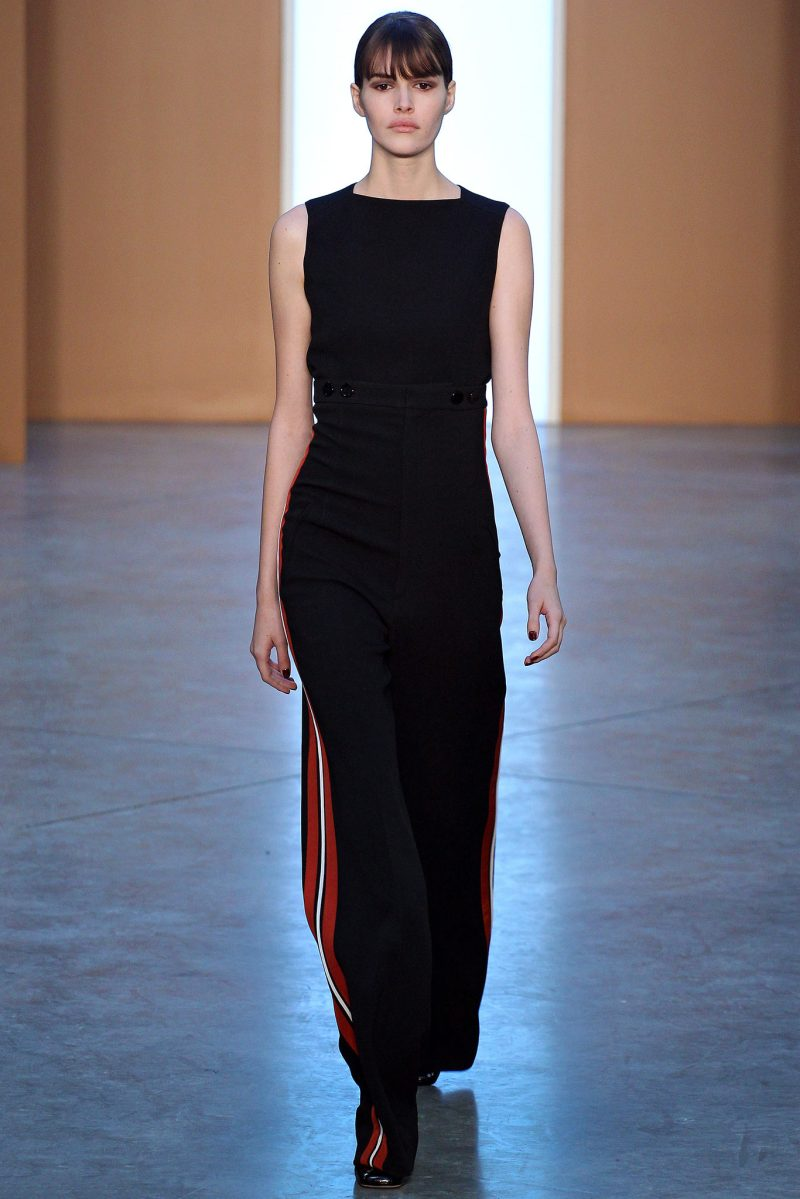 Derek Lam Ready to Wear FW 2015 NYFW (38)