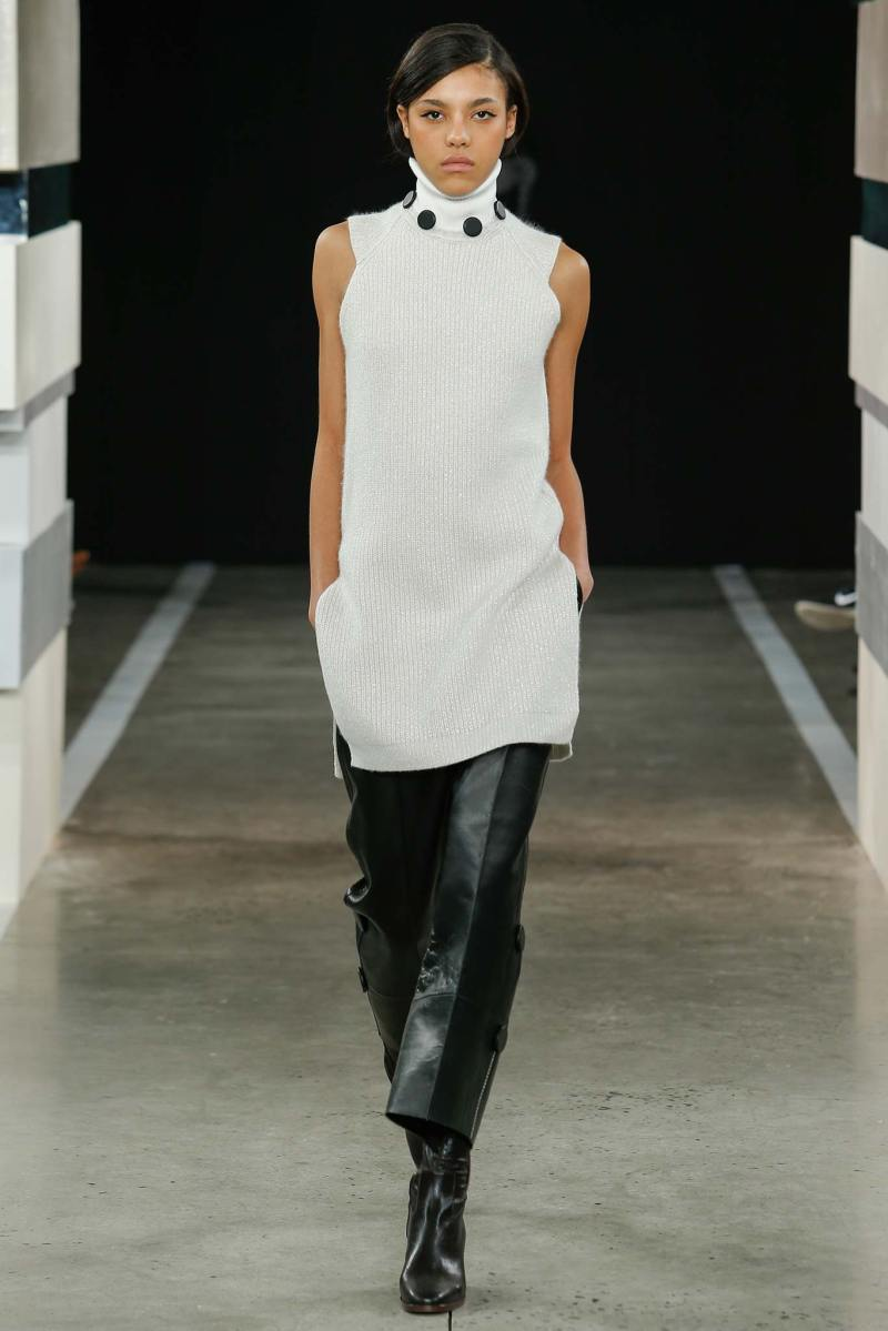 Edun Ready to Wear FW 2015 NYFW (11)