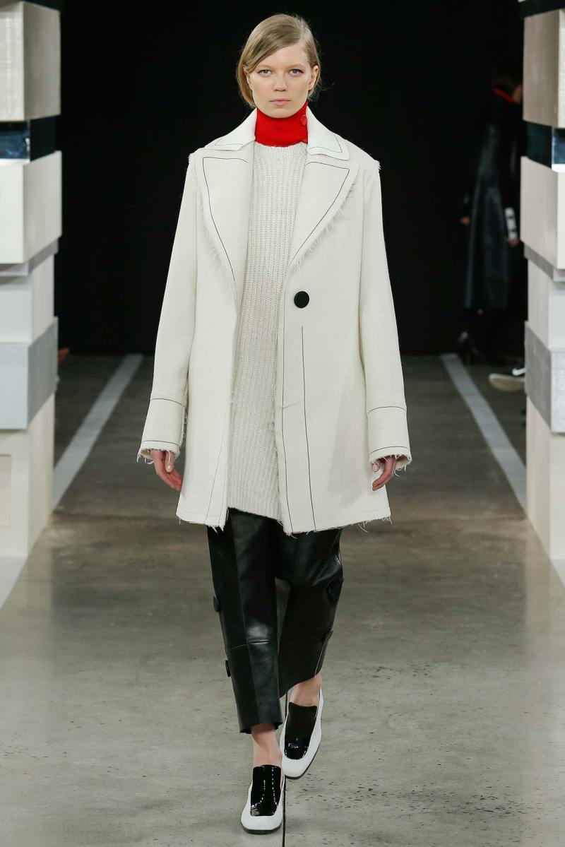 Edun Ready to Wear FW 2015 NYFW (14)