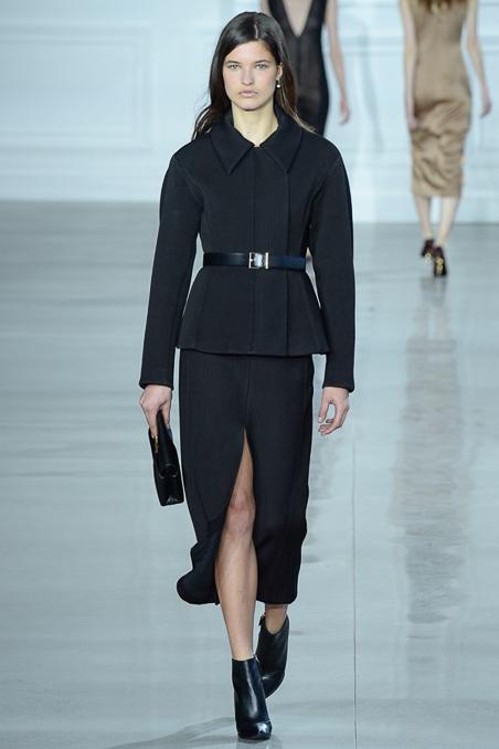 Jason Wu Ready to Wear FW 2015 NYFW (25)