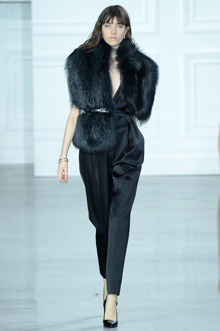 Jason Wu Ready to Wear FW 2015 NYFW (31)