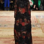 Antonio Marras Ready to Wear F/W 2015 MFW
