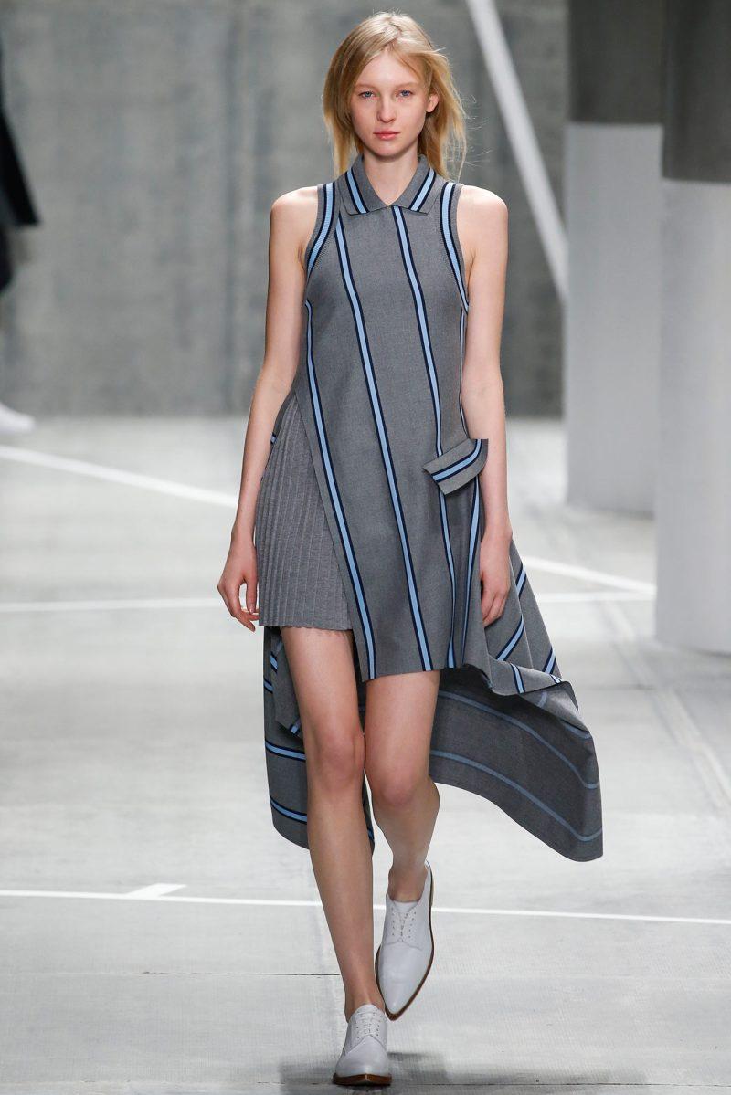 Lacoste Ready to Wear FW 2015 NYFW (40)