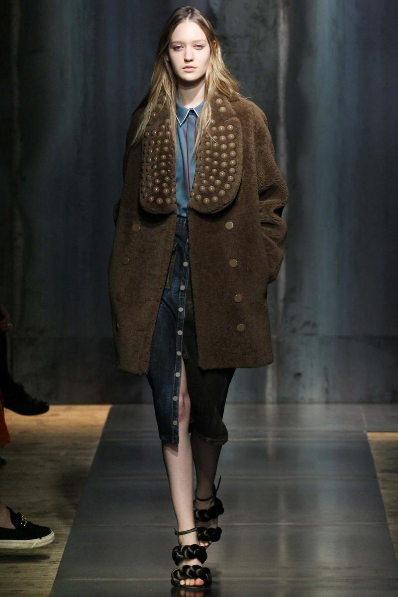 Marco de Vincenzo Ready to Wear FW 2015 MFW (26)