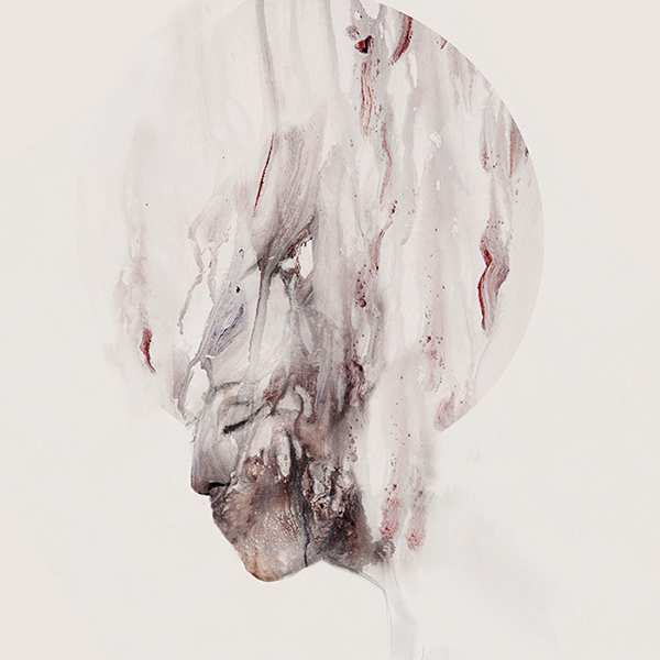 Multimedia Portriats by Januz Miralles (6)