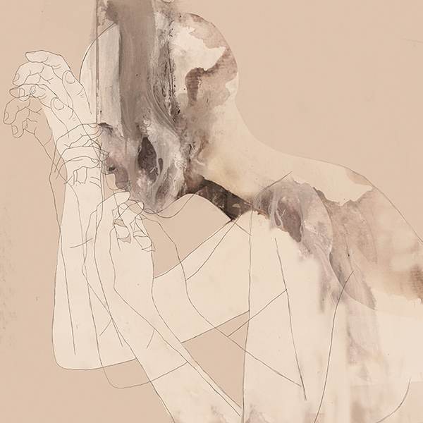 Multimedia Portriats by Januz Miralles (8)