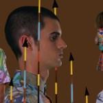 Fashion Film: ADRIÀ COLORADO // RUPESTRIS