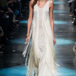 Roberto Cavalli Ready to Wear F/W 2015 MFW