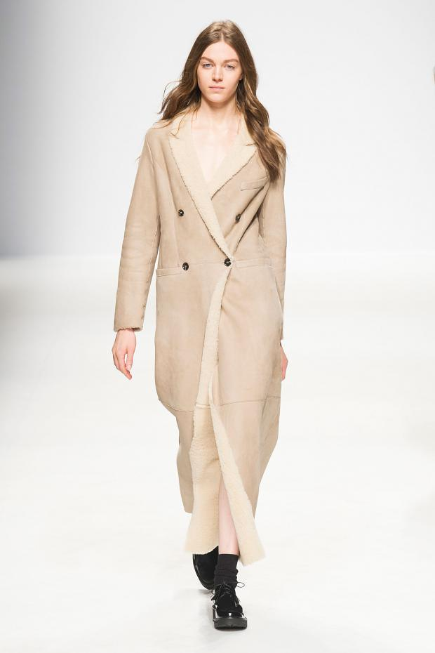 Simonetta Ravizza Ready to Wear FW 2015 MFW (15)