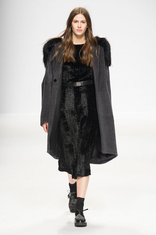 Simonetta Ravizza Ready to Wear FW 2015 MFW (22)