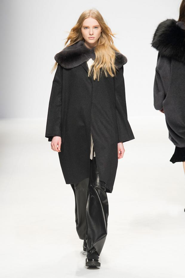 Simonetta Ravizza Ready to Wear FW 2015 MFW (23)