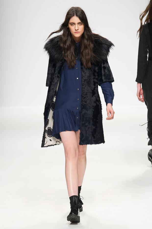 Simonetta Ravizza Ready to Wear FW 2015 MFW (3)