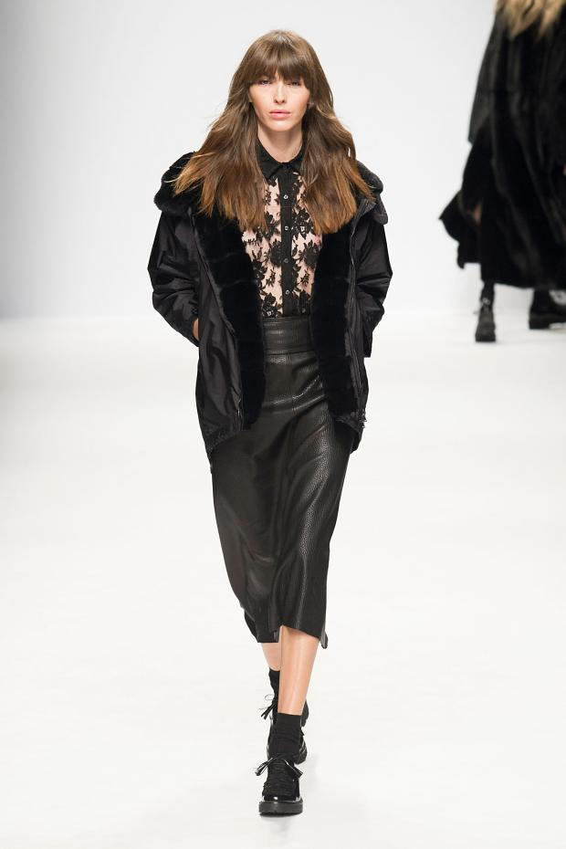 Simonetta Ravizza Ready to Wear FW 2015 MFW (37)