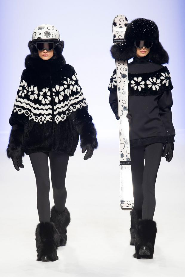 Simonetta Ravizza Ready to Wear FW 2015 MFW (45)