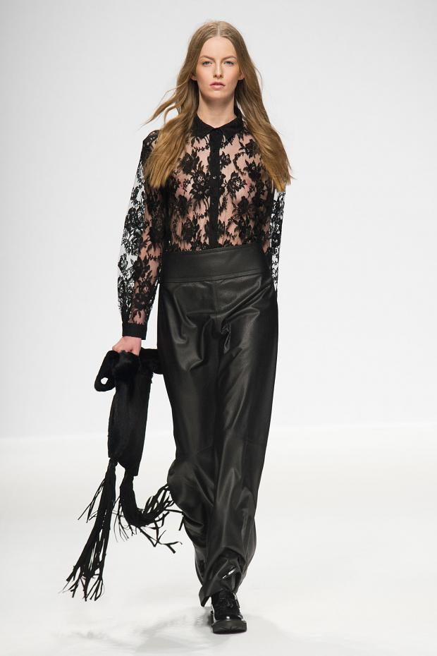 Simonetta Ravizza Ready to Wear FW 2015 MFW (7)