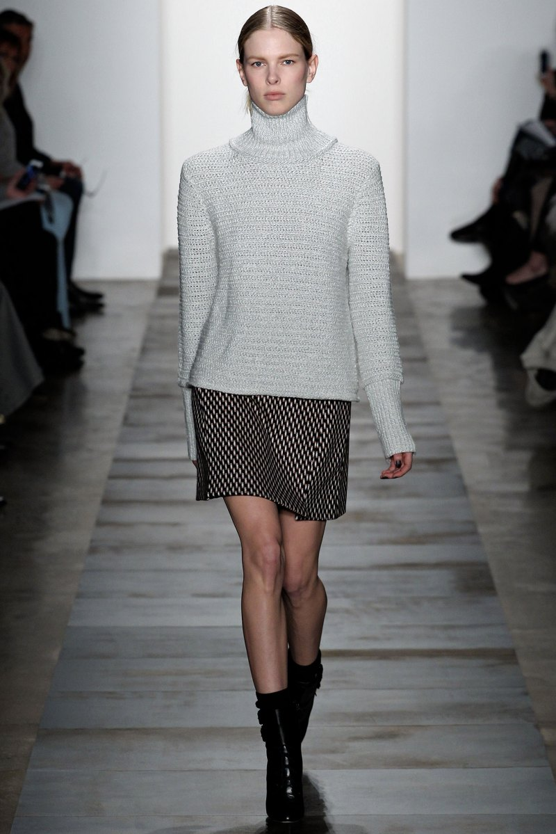 Wes Gordon Ready to Wear FW 2015 NYFW (14)