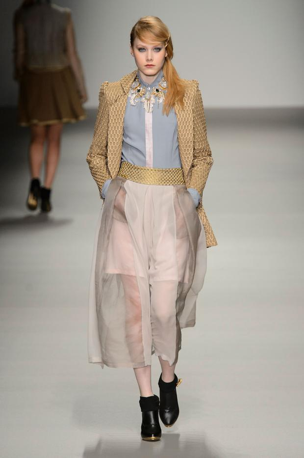 bora-aksu-autumn-fall-winter-2015-lfw10