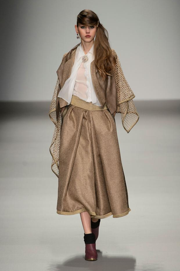 bora-aksu-autumn-fall-winter-2015-lfw12