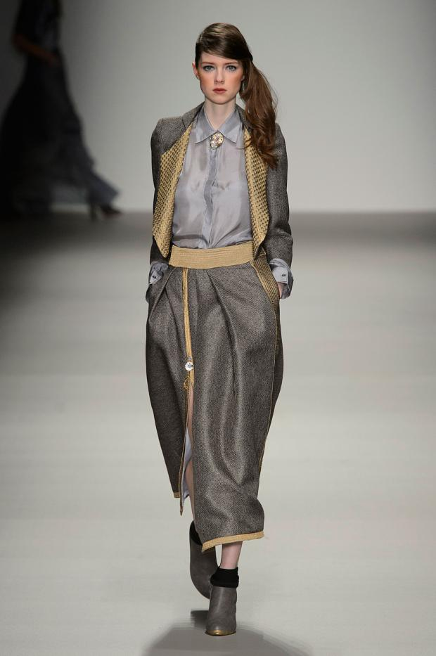 bora-aksu-autumn-fall-winter-2015-lfw16