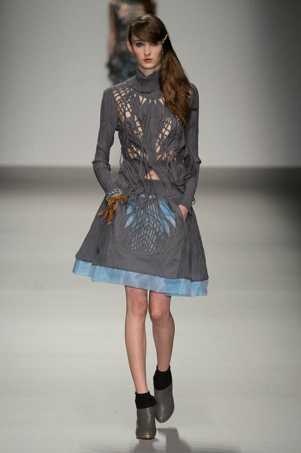 bora-aksu-autumn-fall-winter-2015-lfw18