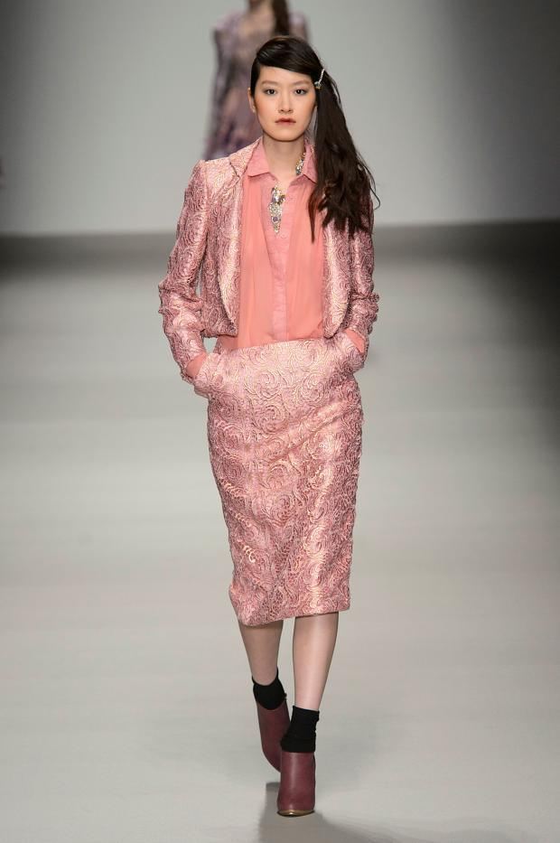 bora-aksu-autumn-fall-winter-2015-lfw22