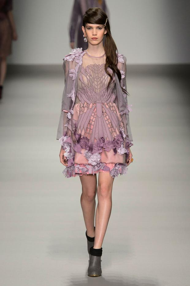 bora-aksu-autumn-fall-winter-2015-lfw23