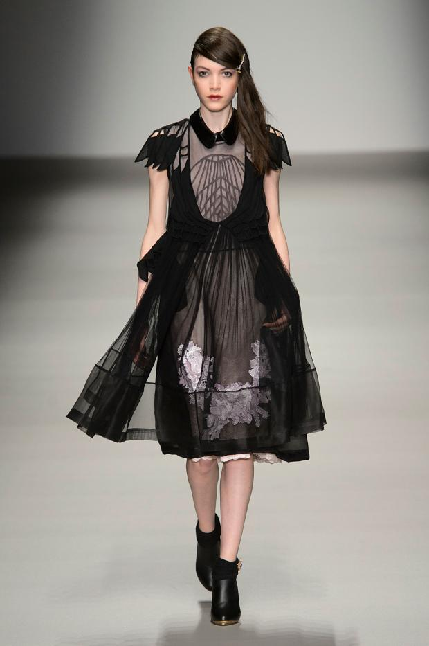bora-aksu-autumn-fall-winter-2015-lfw29