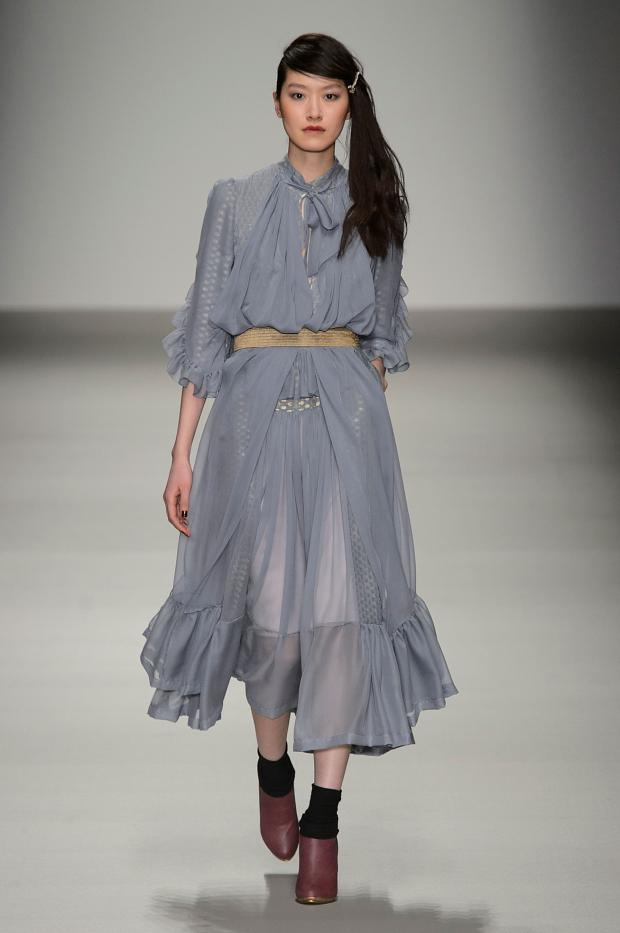 bora-aksu-autumn-fall-winter-2015-lfw7