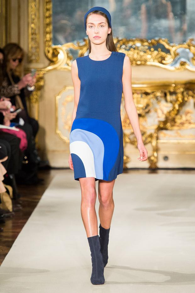 chicca-lualdi-beequeen-autumn-fall-winter-2015-mfw19