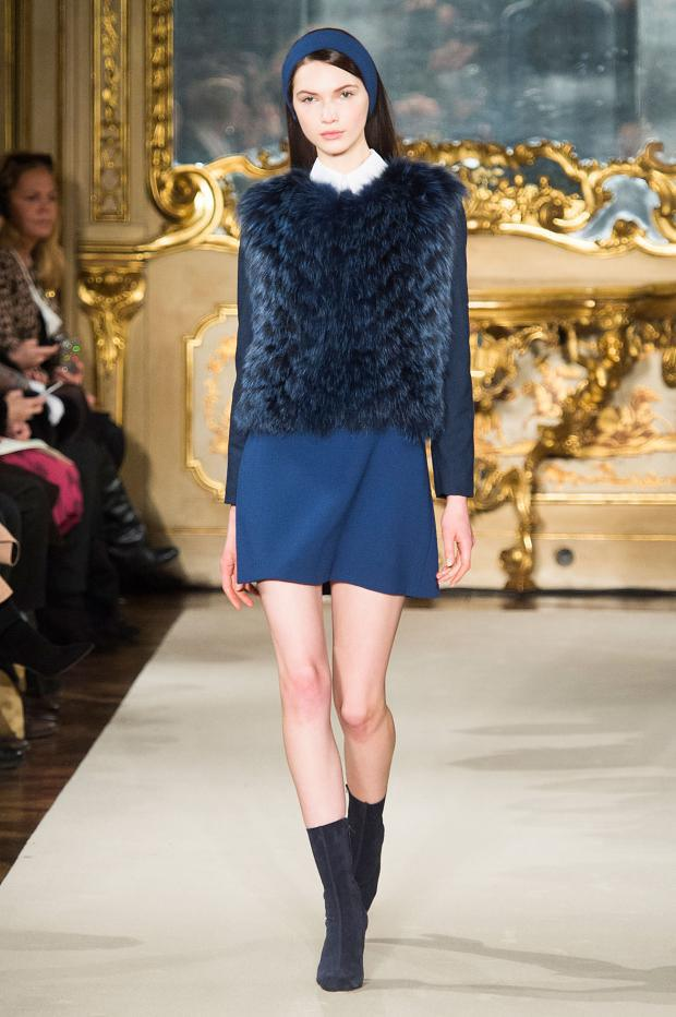 chicca-lualdi-beequeen-autumn-fall-winter-2015-mfw31