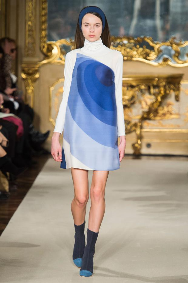 chicca-lualdi-beequeen-autumn-fall-winter-2015-mfw32