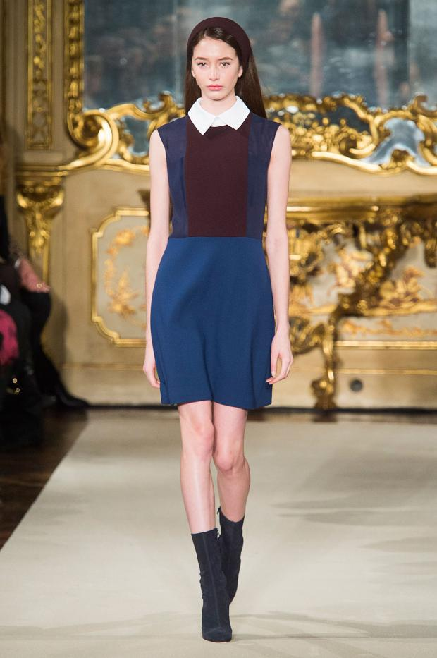 chicca-lualdi-beequeen-autumn-fall-winter-2015-mfw5