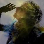 Björk – Lionsong (Music Video)