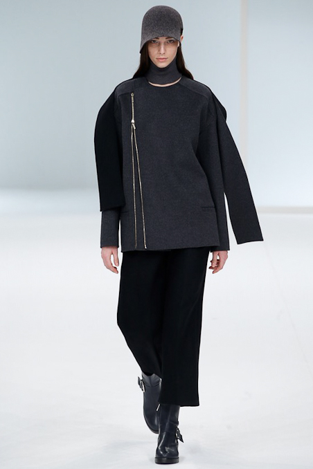Chalayan Ready to Wear FW 2015 PFW (16)
