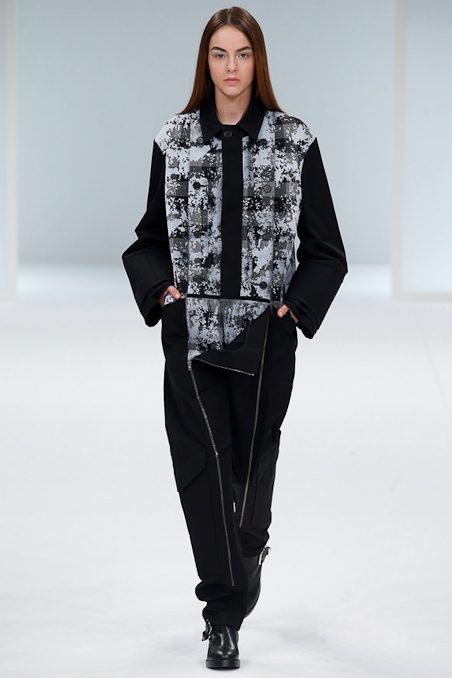 Chalayan Ready to Wear FW 2015 PFW (19)