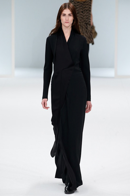 Chalayan Ready to Wear FW 2015 PFW (38)