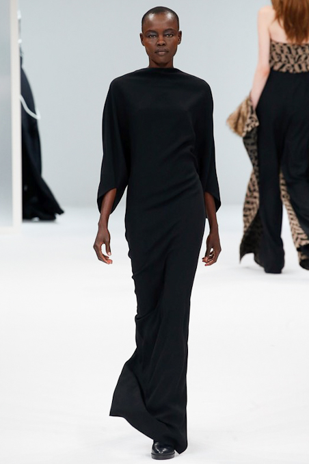 Chalayan Ready to Wear FW 2015 PFW (40)