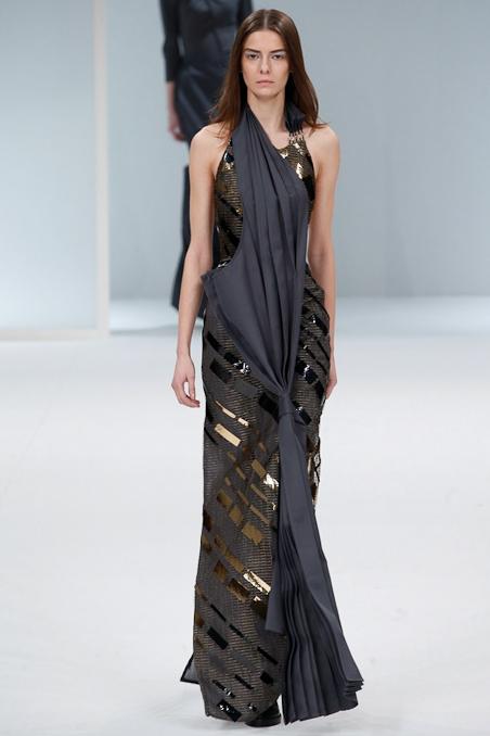 Chalayan Ready to Wear FW 2015 PFW (47)