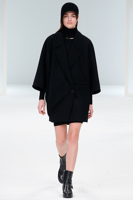 Chalayan Ready to Wear FW 2015 PFW (7)