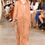 Chloé Ready to Wear F/W 2015 PFW