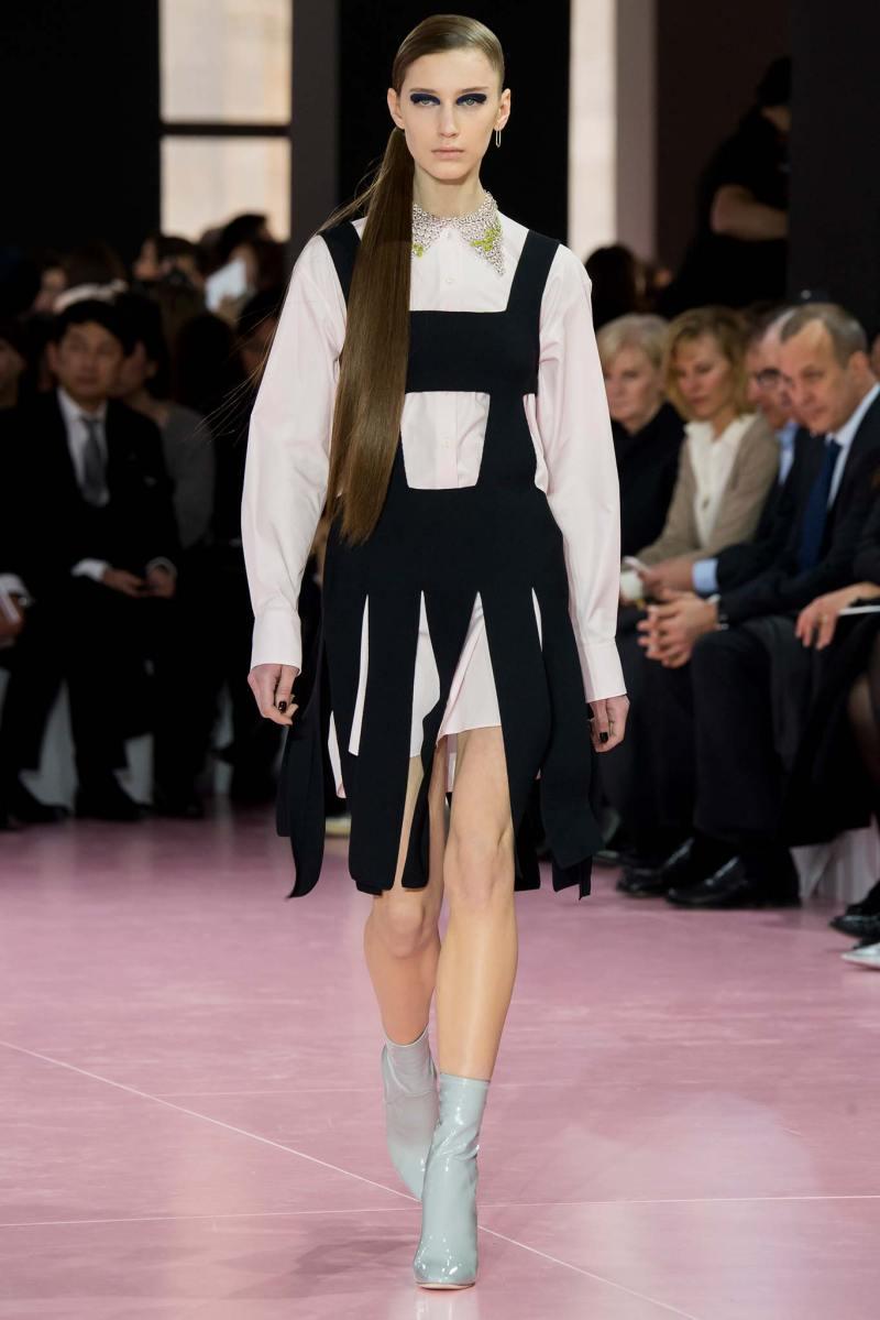 Christian Dior Ready to Wear fw 2015 pfw (11)