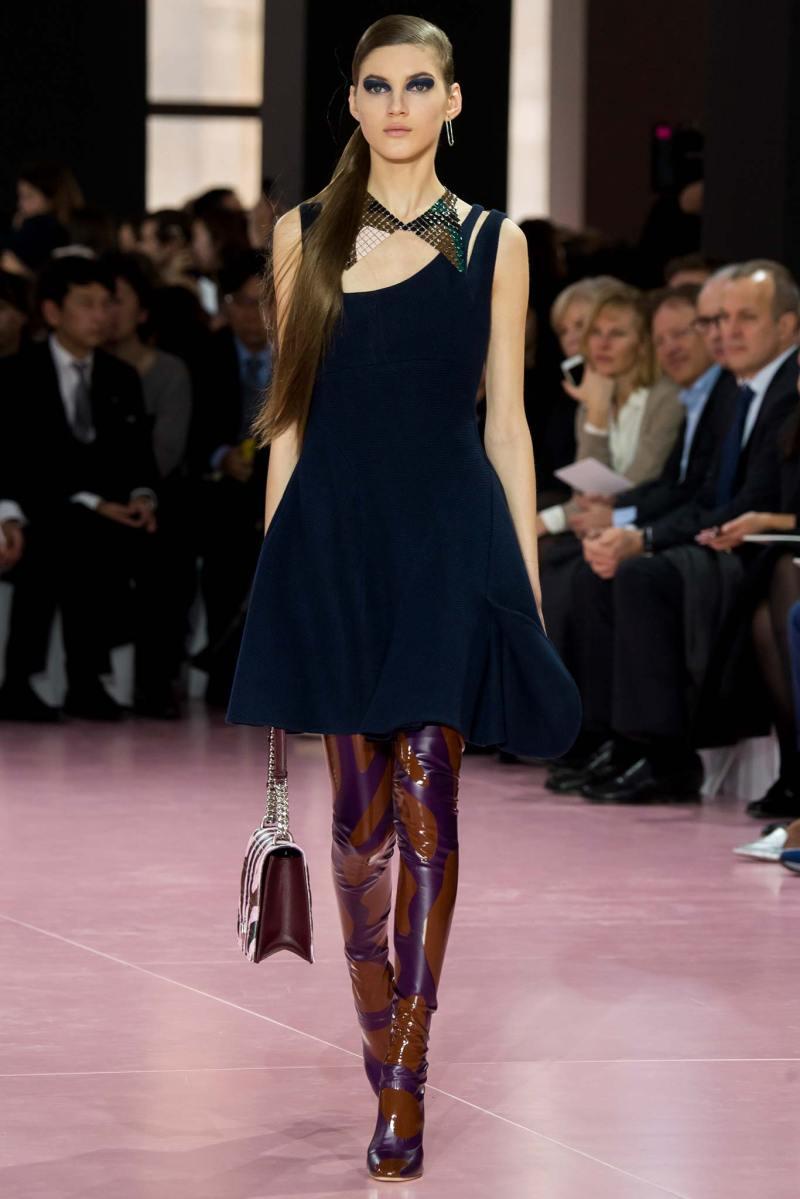 Christian Dior Ready to Wear fw 2015 pfw (38)