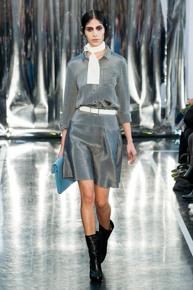 Christine Phung Ready to Wear FW 2015 PFW (13)
