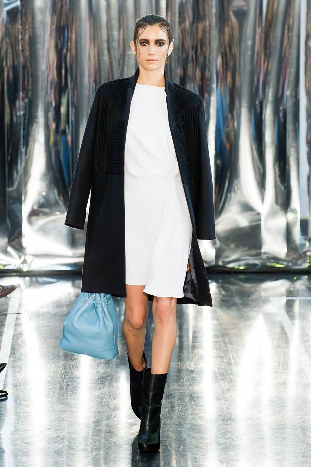 Christine Phung Ready to Wear FW 2015 PFW (7)