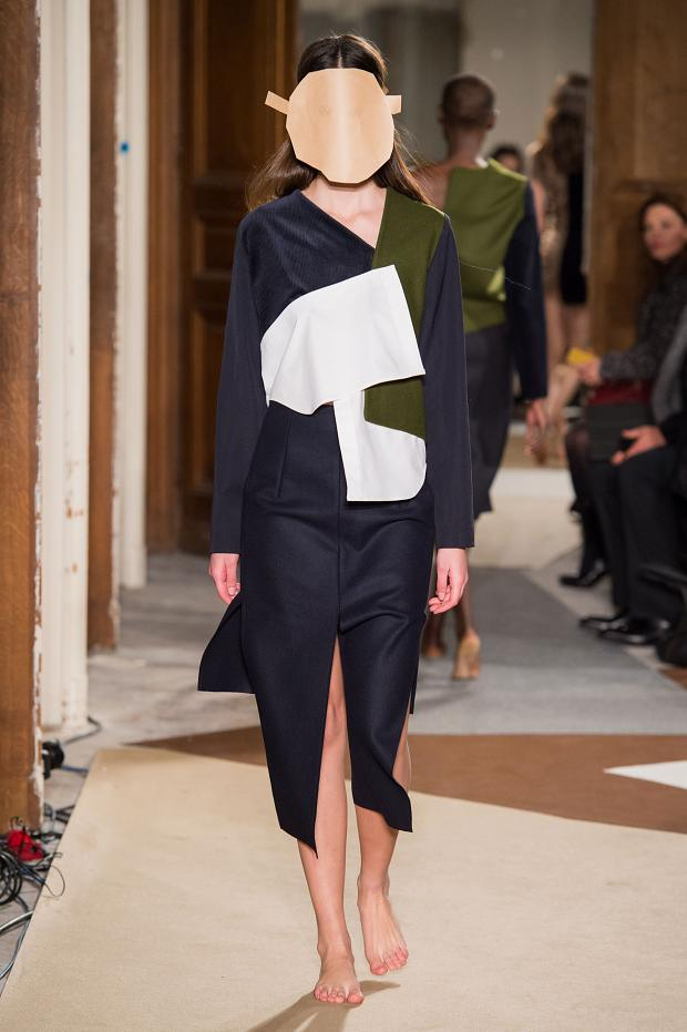 Jacquemus Ready to Wear FW 2015 PFW (26)