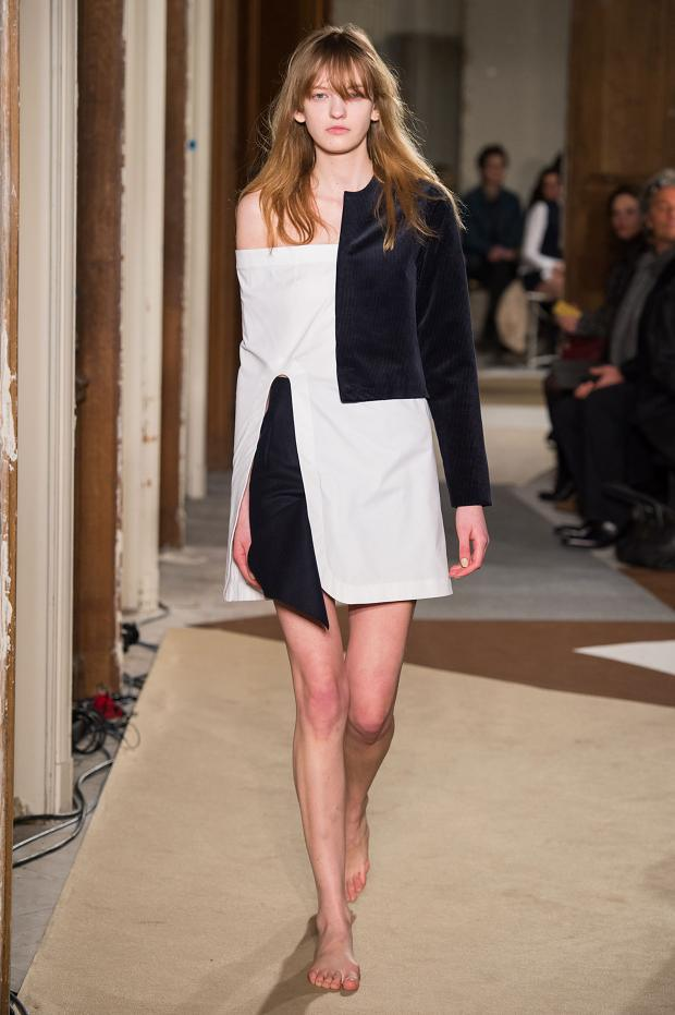 Jacquemus Ready to Wear FW 2015 PFW (34)