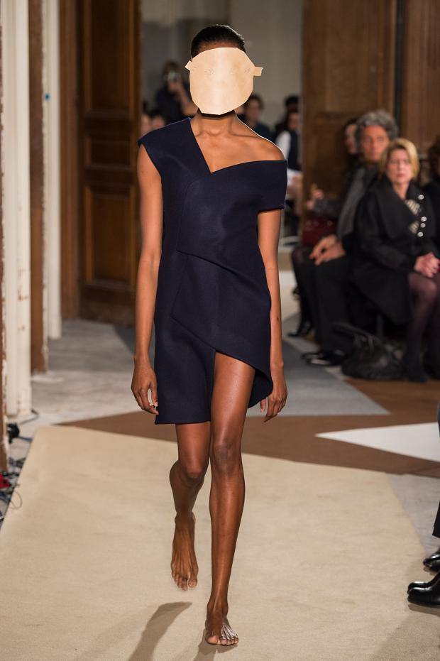 Jacquemus Ready to Wear FW 2015 PFW (38)