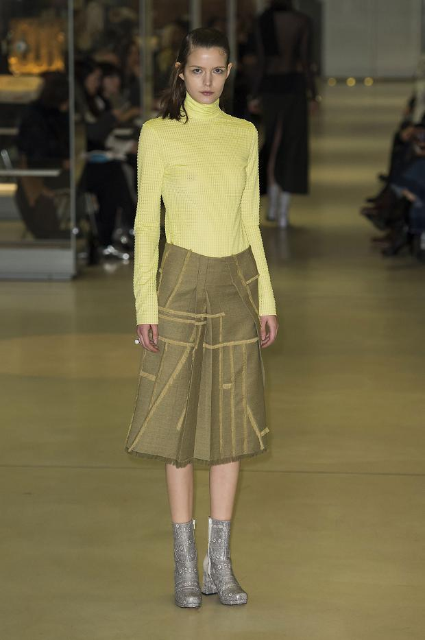 Lea Peckre Ready to Wear FW 2015 PFW (17)