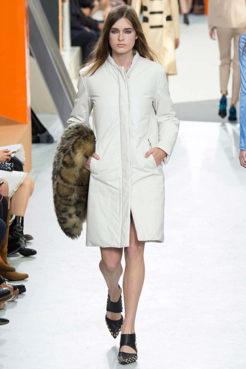 Louis Vuitton Ready to Wear FW 2015 PFW (19)