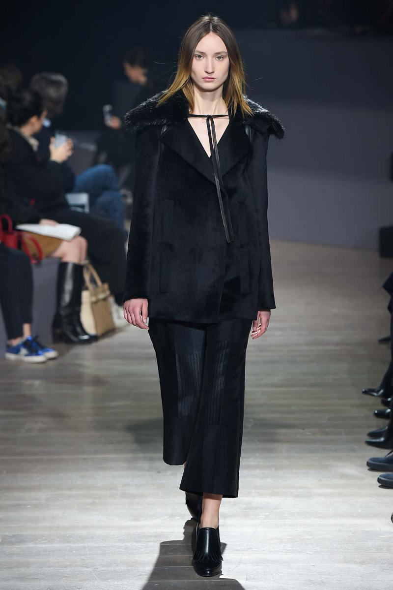 Maiyet Ready to Wear FW 2015 PFW (13)